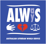 https://www.alws.org.au/wp-content/uploads/2018/10/always_logo.png