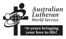 https://www.alws.org.au/wp-content/uploads/2020/09/ALWS_BLACK_70th_Anniversary-small-225x135-1.jpg